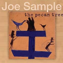 The Pecan Tree