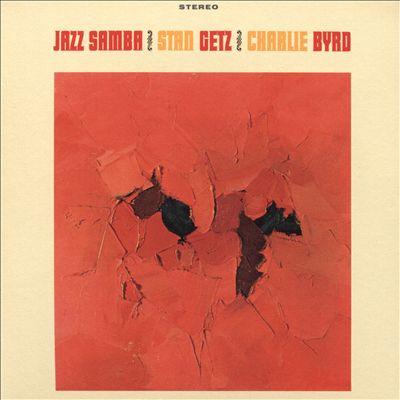 Jazz Samba/Big Band Bossa Nova