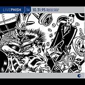 Live Phish, Vol. 14