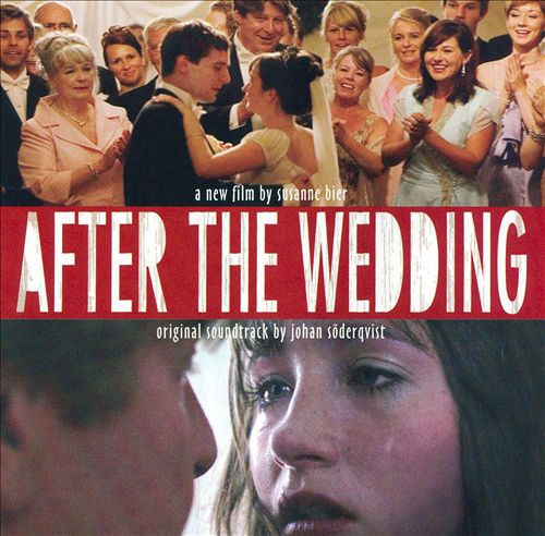 After the Wedding [Original Soundtrack]