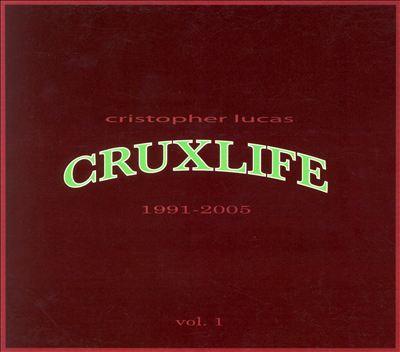 Cruxlife, Vol. 1