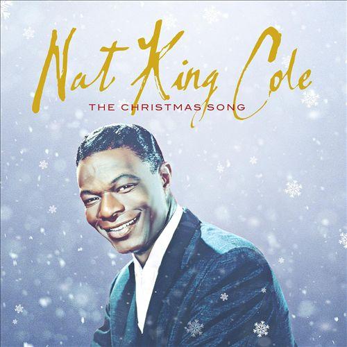 Christmas Song (Merry Christmas to You)