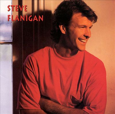 Steve Flanigan