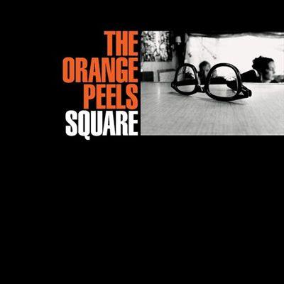 Square Cubed