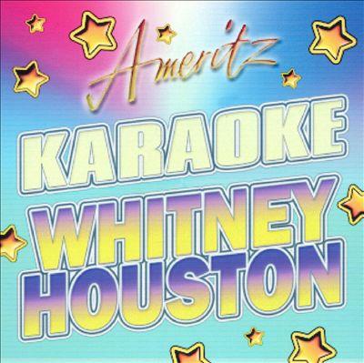 Ameritz Karaoke: Whitney Houston