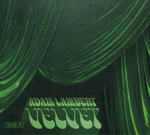 Velvet: Side A