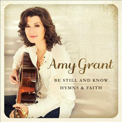 Be Still and Know... Hymns & Faith