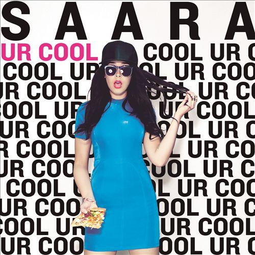 Ur Cool