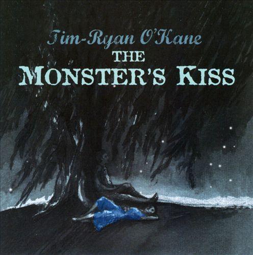 The Monster's Kiss
