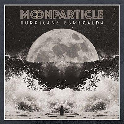 Hurricane Esmeralda