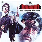 Mahaan [Original Soundtrack]