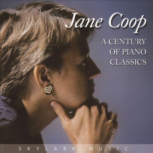 A Century of Piano Classics