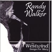 The Westwind