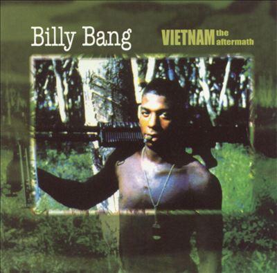 Vietnam: The Aftermath