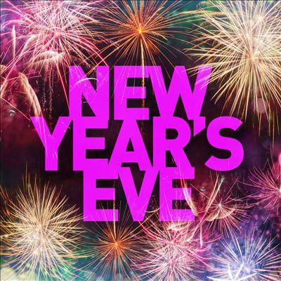 New Year's Eve [Rhino]