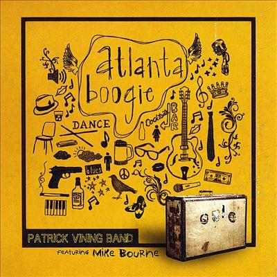 Atlanta Boogie