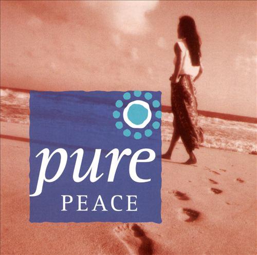 Pure Peace