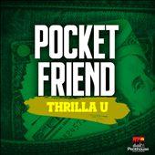 Pocket Friend