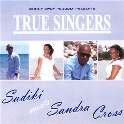 True Singers
