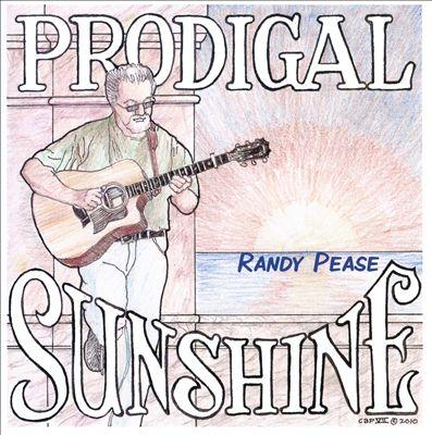 Prodigal Sunshine