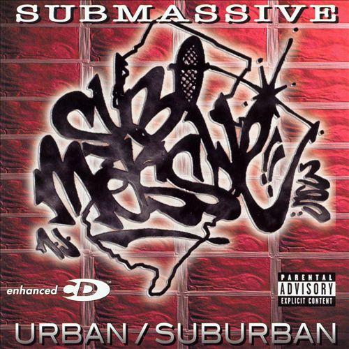 Urban/Suburban