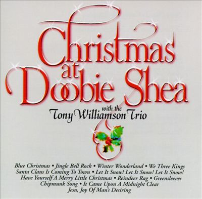 Christmas at Doobie Shea