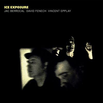 Ice Exposure