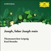 Joseph, Lieber Joseph Mein
