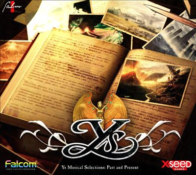 Ys Musical Selections: Past and Present