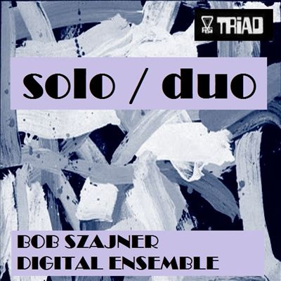 Solo/Duo