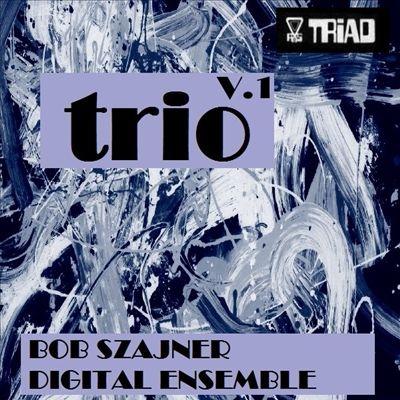 Trio V.1