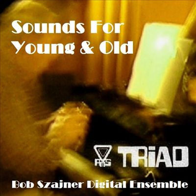 Sounds for Young & Old