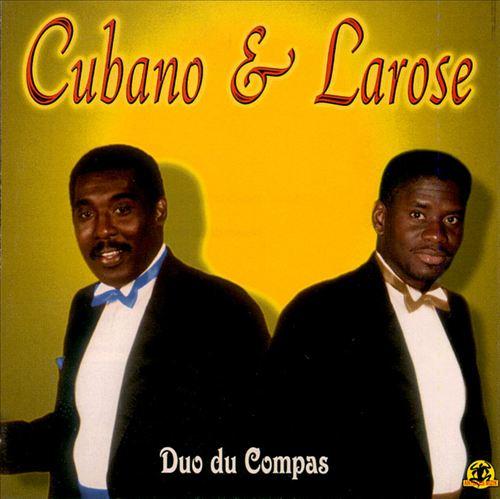 Duo Du Compas