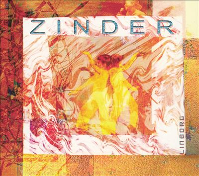 Zinder