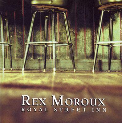 Royal Street Inn