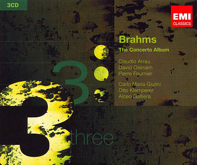 """Variations on a Theme of Haydn, for orchestra in B flat major (""""St. Anthony Variations""""), Op. 56a"""