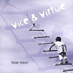 Vice & Virtue