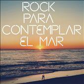 Rock Para Contemplar El Mar