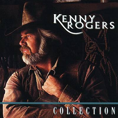 Kenny Rogers Collection [EMI]