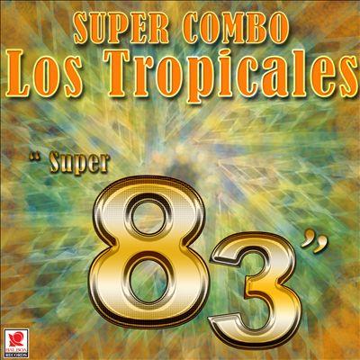 Super 83