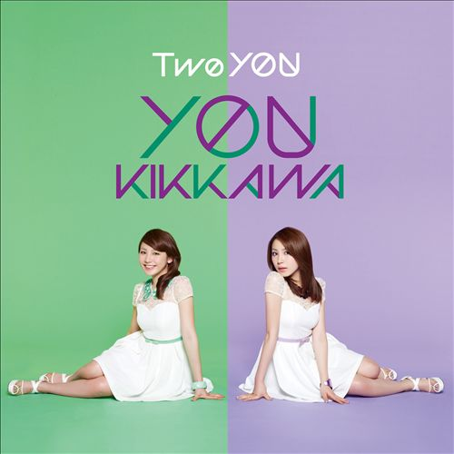 Two You