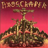 Hogscraper