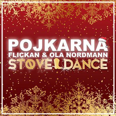 The Støvel Dance