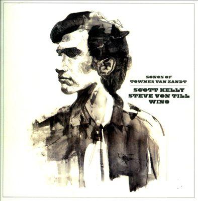 Songs of Townes Van Zandt