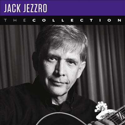 Jack Jezzro: The Collection