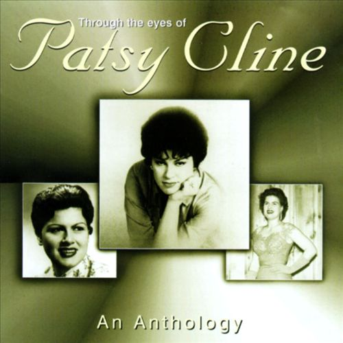 Through the Eyes of Patsy Cline
