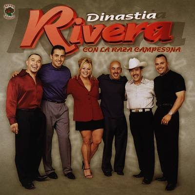 Dinastia Rivera Con La Raza Campesina