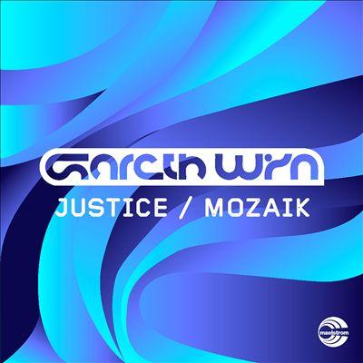 Justice/Mozaik