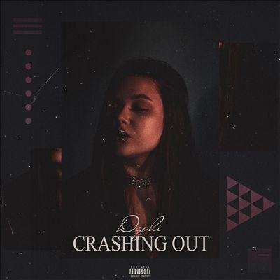Crashing Out