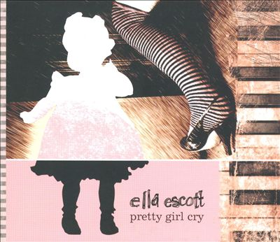 Pretty Girl Cry